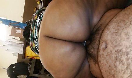 Rocco ver videos de sexo casero mexicano follar duro modelo rusa