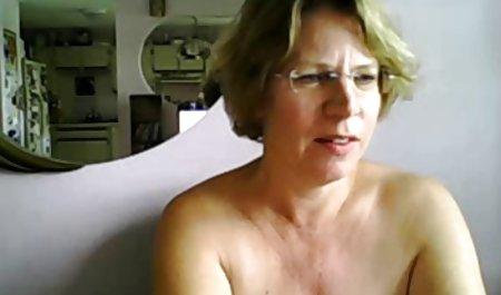 Teniendo sexo casero mexicano maduras sexo en el baño (privado vídeo)