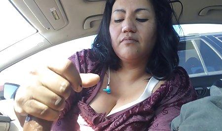 Bano El Mexicana Cogiendo Cogiendo en