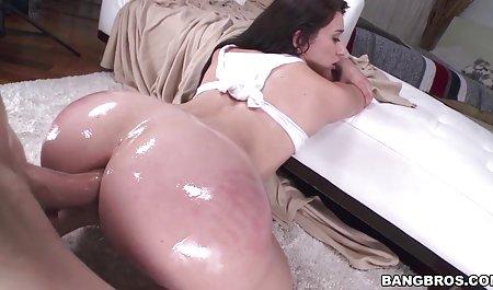 Sexo de mexicanas desnudas caseras casting con el pelirrojo chica